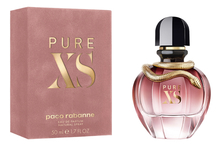 Paco Rabanne Pure XS For Her