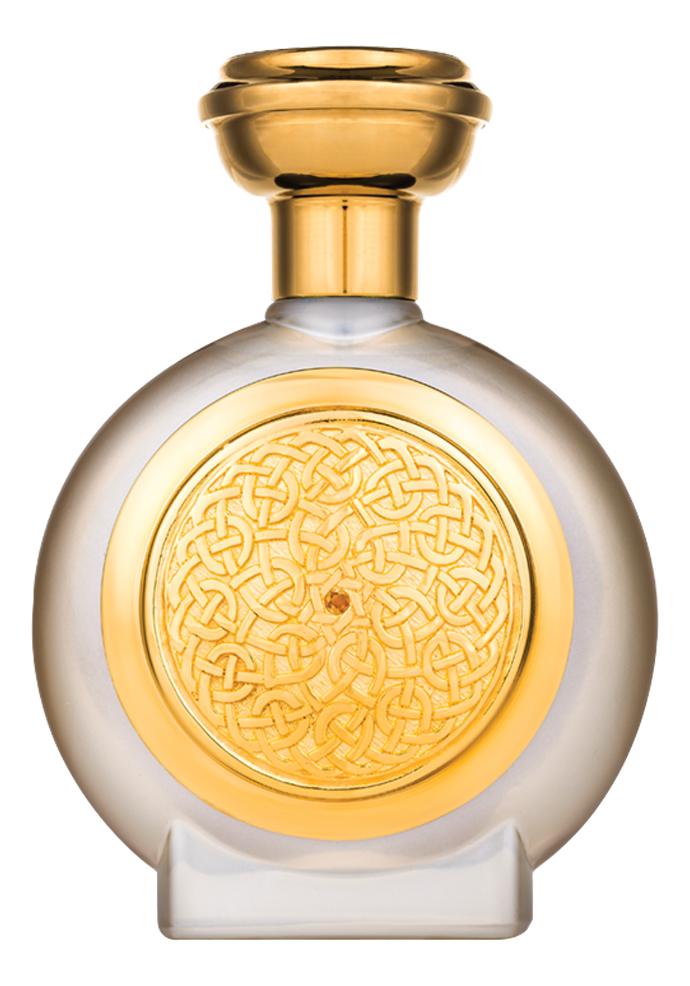 Купить Boadicea The Victorious Amber Sapphir: парфюмерная вода 100мл тестер