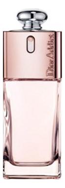 Christian Dior Addict Shine: туалетная вода 50мл тестер christian dior dior addict парфюмерная вода женская 50мл