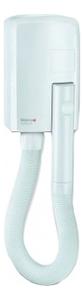 Настенный фен для волос 832.02/T 1400W