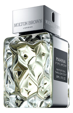 Molton Brown Mahina