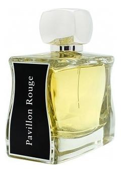 Купить Pavillon Rouge: парфюмерная вода 100мл, Jovoy Paris