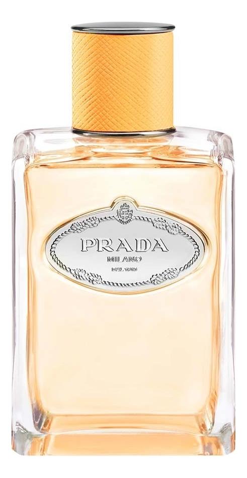 Infusion De Mandarine: парфюмерная вода 100мл тестер untold парфюмерная вода 100мл тестер