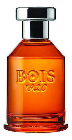 Bois 1920 Come Il Sole: парфюмерная вода 100мл тестер