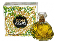 Фото - Versace Gianni Versace: туалетная вода 30мл versace ve110dwely06