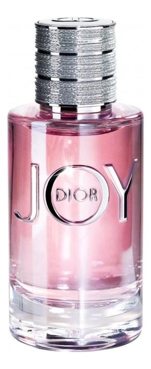 Купить Christian Dior Joy: парфюмерная вода 5мл