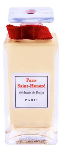 Paris Saint-Honore: духи 100мл paris saint germain des pres духи 100мл