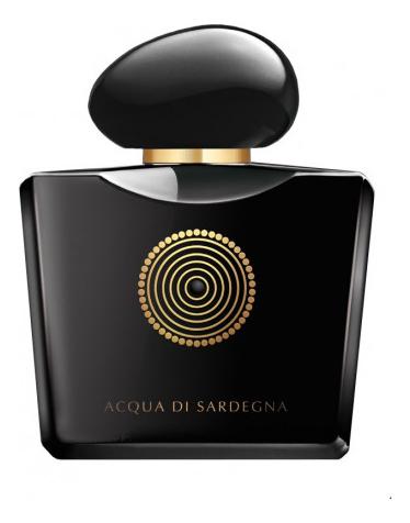 Купить Sandalia Lo: парфюмерная вода 100мл