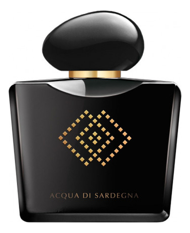 Sandalia Miana: парфюмерная вода 100мл тестер