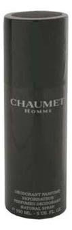 Chaumet Homme: дезодорант 150мл фото