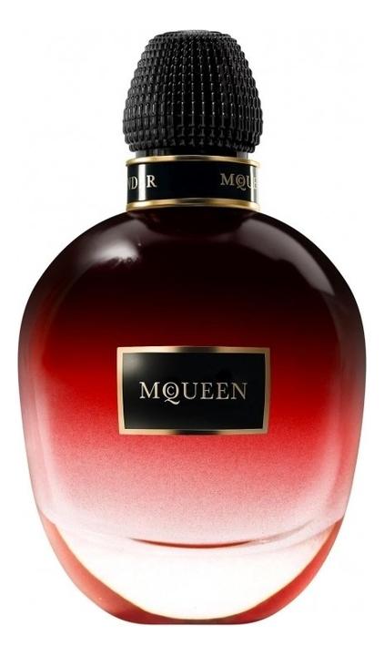 Alexander MC Queen Blazing Lily: парфюмерная вода 1,5мл кошелек alexander tsiselsky alexander tsiselsky mp002xw1f88f