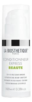 Несмываемый крем-уход для волос Conditionneur Express Beaute 100мл несмываемый уход для волос отзывы