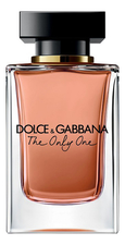 Dolce & Gabbana Dolce Gabbana (D&G) The Only One