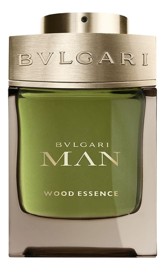 Man Wood Essence: парфюмерная вода 100мл тестер