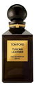 Tom Ford Tuscan Leather парфюмерная вода 250мл тестер