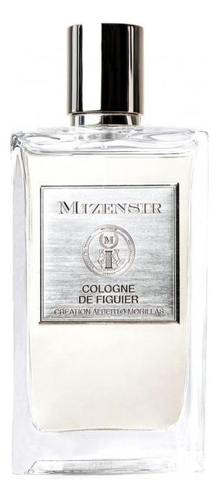 Cologne De Figuier: парфюмерная вода 100мл недорого
