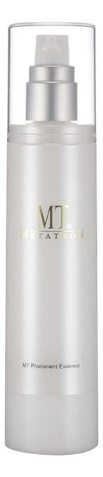 Купить Эссенция для лица MT Prominent Essence 100мл, MT Metatron