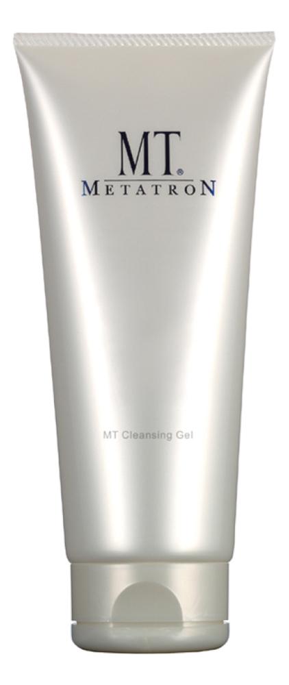 Купить Очищающий гель для лица MT Cleansing Gel 200мл, MT Metatron