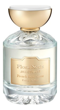 Jill Stuart French Rose Scent