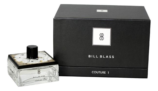 Couture 1: парфюмерная вода 50мл недорого