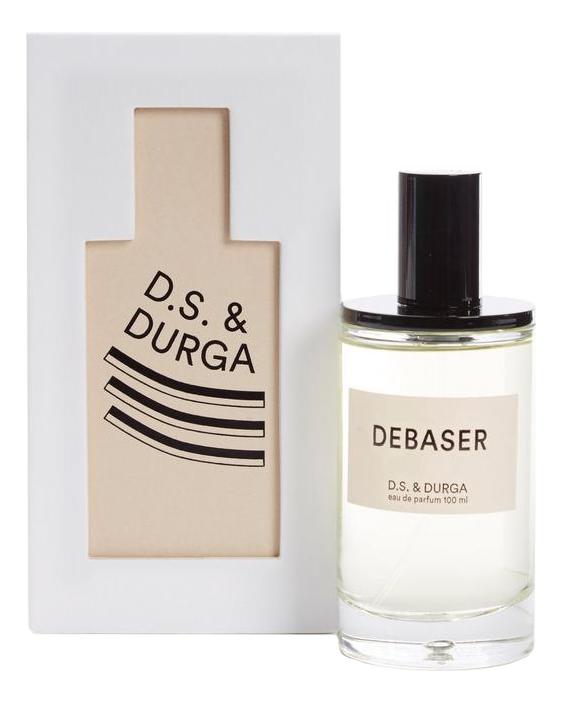 Купить Debaser: парфюмерная вода 100мл, D.S.& Durga