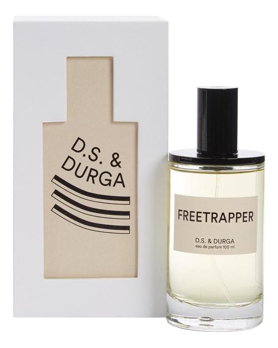 Купить Freetrapper: парфюмерная вода 100мл, D.S.& Durga