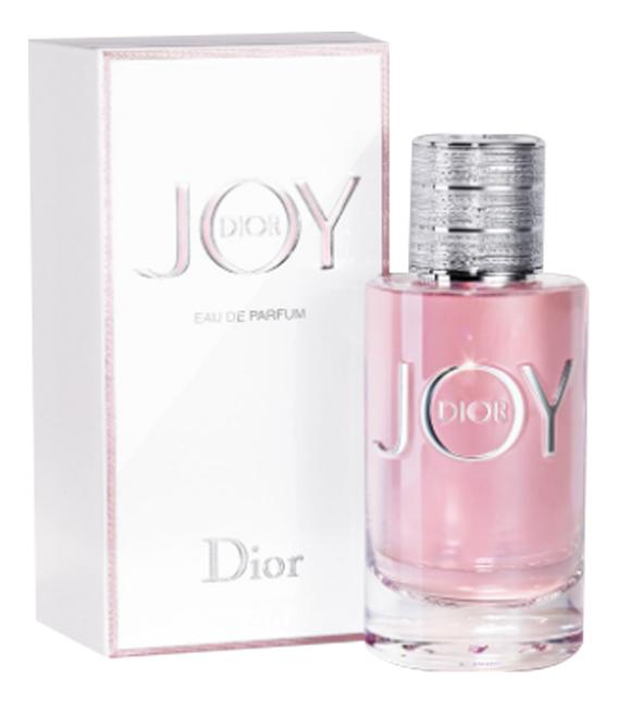 Купить Christian Dior Joy: парфюмерная вода 30мл