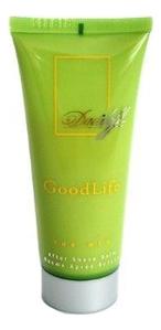 Davidoff Good Life For Men Винтаж: бальзам после бритья 100мл