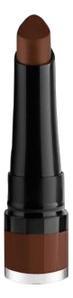Купить Помада для губ Rouge Velvet The Lipstick 2, 4г: No 25, Bourjois