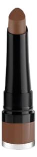 Купить Помада для губ Rouge Velvet The Lipstick 2, 4г: No 23, Bourjois