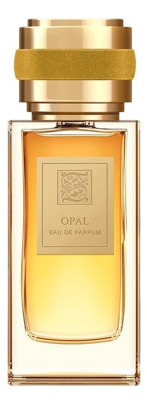 Signature Opal: парфюмерная вода 100мл