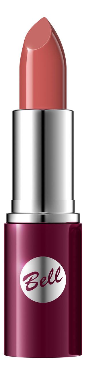 Помада для губ Lipstick Classic 4г: No 102 фото