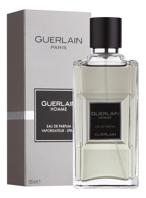 Фото - Homme Eau De Parfum 2016: парфюмерная вода 100мл la nuit de l homme eau de parfum парфюмерная вода 100мл