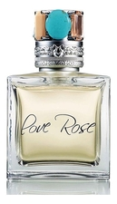 Reminiscence Love Rose Eau De Parfum