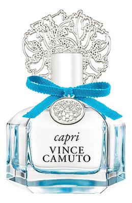 Vince Camuto Capri: парфюмерная вода 100мл тестер vince camuto solare туалетная вода 50мл тестер