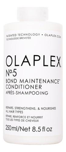 Купить Кондиционер Система защиты волос Bond Maintenance Conditioner No.5 250мл, OLAPLEX