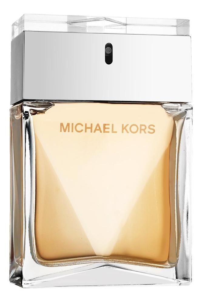 Michael Kors Michael: парфюмерная вода 30мл балетки michael michael kors michael michael kors mi048awactk7