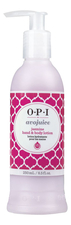OPI Лосьон для рук и тела Avojuice Jasmine Hand & Body Lotion (жасмин)