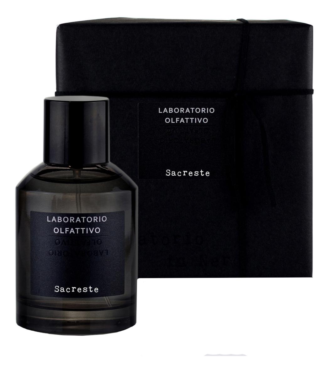 Купить Laboratorio Olfattivo Sacreste: парфюмерная вода 100мл