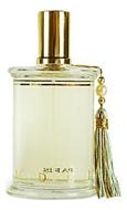 Фото - MDCI Parfums Ambre Topkapi: парфюмерная вода 75мл mdci parfums un coeur en mai парфюмерная вода 75мл