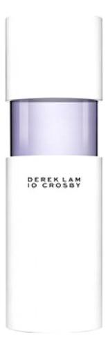 Derek Lam 10 Crosby Hi - Fi: парфюмерная вода 175мл сандалии crosby crosby cr004ageomo2