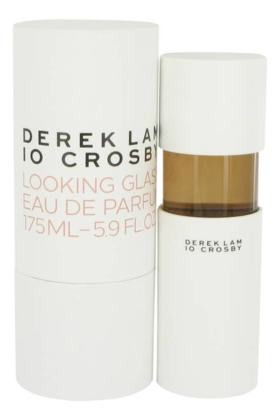 Derek Lam 10 Crosby Looking Glass: парфюмерная вода 175мл цена 2017
