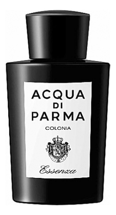 Acqua Di Parma Colonia Essenza: одеколон 100мл тестер acqua di parma colonia ambra одеколон 100мл тестер