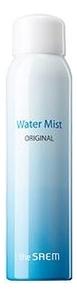 Мист для лица на водной основе с освежающим комплексом Original Water Mist: Мист 120мл крем мист для лица