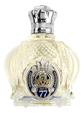 Opulent No77 For Men