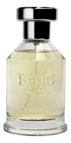 Bois 1920 Parana: парфюмерная вода 50мл