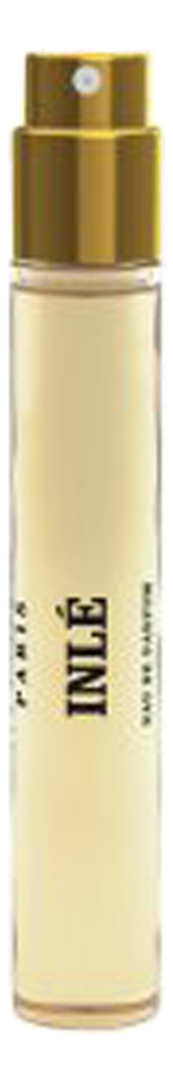 Memo Inle: парфюмерная вода 10мл запаска парфюмерная вода memo memo me035lugtsc7