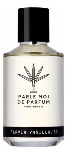 Купить Parle Moi De Parfum Flavia Vanilla: парфюмерная вода 50мл