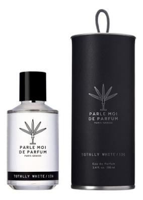 Купить Parle Moi De Parfum Totally White: парфюмерная вода 100мл