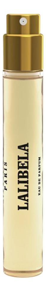Memo Lalibela: парфюмерная вода 10мл запаска парфюмерная вода memo memo me035lugtsc7